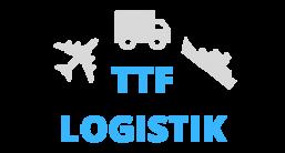ttf-logistik.se